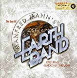 Best of Manfred Mann's Earth Band Blinded By