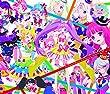 【Amazon.co.jp限定】プリパラ☆ミュージックコレクション season.3 DX (オリジナルステッカー付)