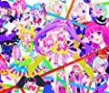 プリパラ☆ミュージックコレクション season.3 DX