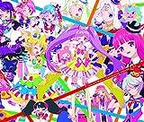 【Amazon.co.jp限定】プリパラ☆ミュージックコレクション season.3 DX(オリジナルステッカー付) V.A