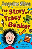 The Story of Tracy Beaker 画像