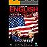 [音声DL付]ENGLISH JOURNAL (イングリッシュジャーナル) 2016年11月号 ~トランプ大統領が誕生したら…… [雑誌]