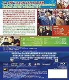 ジングル・オール・ザ・ウェイ [Blu-ray]