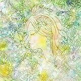 永遠(とわ)に咲く花
