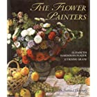 The Flower Painters: An Illustrated Dictionary