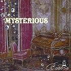 MYSTERIOUS(在庫あり。)