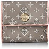[ラシット] 折り財布  RT16D1814670200 N.Gray N.Gray