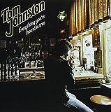 (^^♪ トム・ジョンストン サバンナ・ナイト いいなあ!