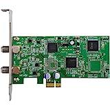 プレクス 地上デジタル・BS・CS対応TVチューナー PX-W3PE5