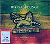 Reggae Lounge