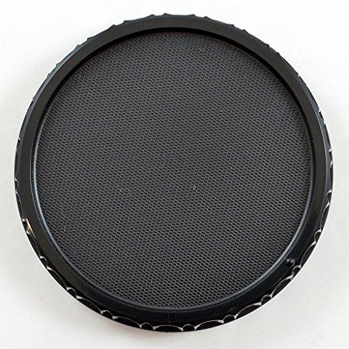 MARUMI  ボディキャップ キヤノン FD用  915014
