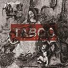 TABOO (CD+DVD) (Type-A)(在庫あり。)