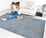 なかね家具 洗える シャギーラグ ホットカーペット対応 ウォッシャブル対応 軽量 長方形 ラグマット 200x250 グレー 588aberu