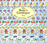 Babys Catalogue (Picture Puffins)