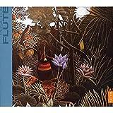 フルートのための音楽 (4CD) (Music for Flute [Box Set])