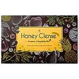 ナチュラルギフト HoneyClense 炭サプリメント 30包1ヶ月分 日本製 (単品)