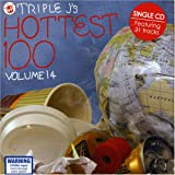 Vol. 14-Triple J Hottest 100