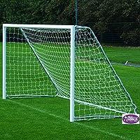 4 x 6アルミSoccer Goal