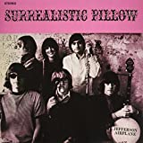 SURREALISTIC PILLOW [LP] (180 GRAM, PINK COLORED VINYL) [Analog]