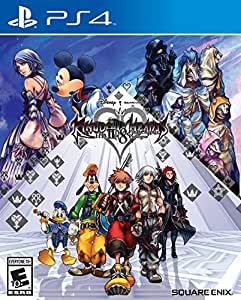 Kingdom Hearts HD 2.8 Final Chapter Prologue (輸入版:北米)