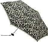 プーマ 通販 Knirps 折りたたみ傘 コンパクト 軽量 【正規輸入品】 Travel Puma Gray KNAL815-809-1