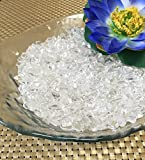 お試し価格 さざれ水晶 100g 浄化力が強いのでパワーストーンや厄除けにも使えます (100g)