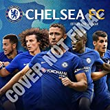 Chelsea Fc 2019 Calendar