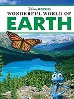 Wonderful World of Earth (Wonderful World of...)