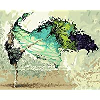 蒲草座垫天然蔺草坐垫草地毯飘窗和阳台的天然材质时尚瑜伽垫平伏和冥想的圆形/圆形蒲团纯粹的手在榻榻米座蒲団 (70センチ(直径), 30センチ(高さ))