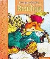 Reading Adventures Level 2.1: Houghton Mifflin Reading