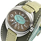 バガリー VAGARY クオーツ レディース 腕時計 IQ0-510-92 腕時計 海外インポート品 バガリー mirai1-29692-ah [並行輸入品] [簡素パッケージ品]