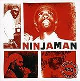 Reggae Legend