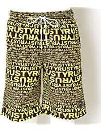 2f44e5e699f Amazon.co.jp: RUSTY(ラスティ): 服&ファッション小物