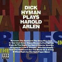 Harold Arlen Songs