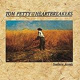 追悼トム・ペティ