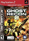 Tom Clancy's Ghost Recon: Stonewall / Game