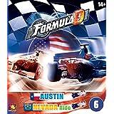 フォーミュラD:拡張セットⅥ (Formula D :Austin / Nevada Ride)