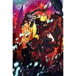 デート・ア ・ライブ iPhone(640×960)壁紙 時崎狂三(ときさき くるみ)