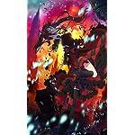 デート・ア ・ライブ FVGA(480×800)壁紙 時崎狂三(ときさき くるみ)