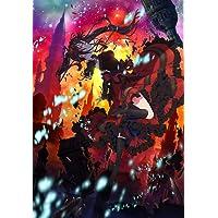 【Amazon.co.jp限定】デート・ア・バレット《時崎狂三 特製1/7スケールフィギュア付き完全数量限定版》 ( 早…