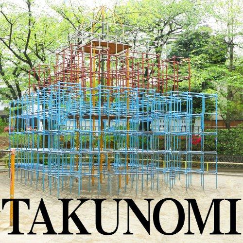 TAKUNOMI