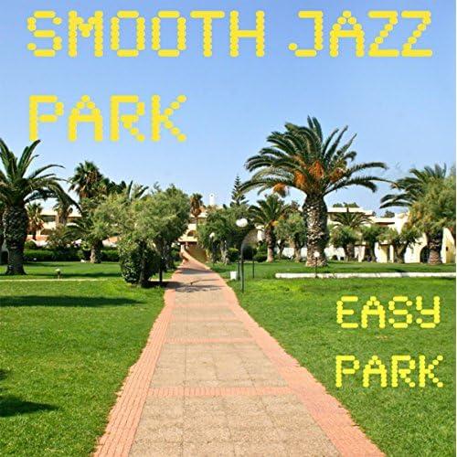 amazon music smooth jazz parkのleave the scene amazon co jp