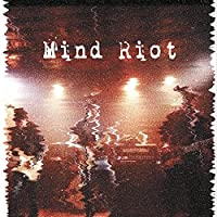Mind Riot