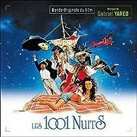Ost: Les 1001 Nuits