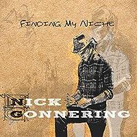 Finding My Niche
