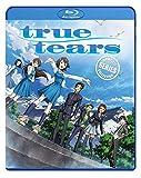 True Tears: Complete TV Series [Blu-ray] [Import]