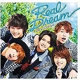2.5次元アイドル応援プロジェクト『ドリフェス!』「Real Dream」