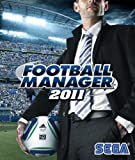 Football Manager 2011 [Download]