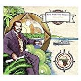 REAL AUTHENTIC REGGAE VOL.2 [輸入盤CD] [BBE125CCD]