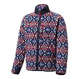 マーモット(Marmot) Native Jacquard Fleece Jacket MJF-F5101
